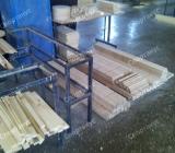 производство-1-1024x768