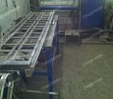 производство-4-1024x768