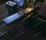 производство-5-1024x768