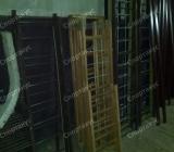 производство-8-1024x768