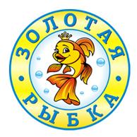 zolotaja-ribka