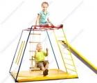 детский спортивный комплекс Непоседа
