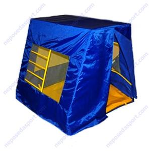 Палатка Непоседа