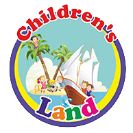Childrens Land